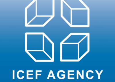 ICEF_agency_logo