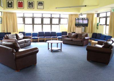 Common Room 4