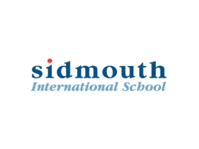 Sidmouth International